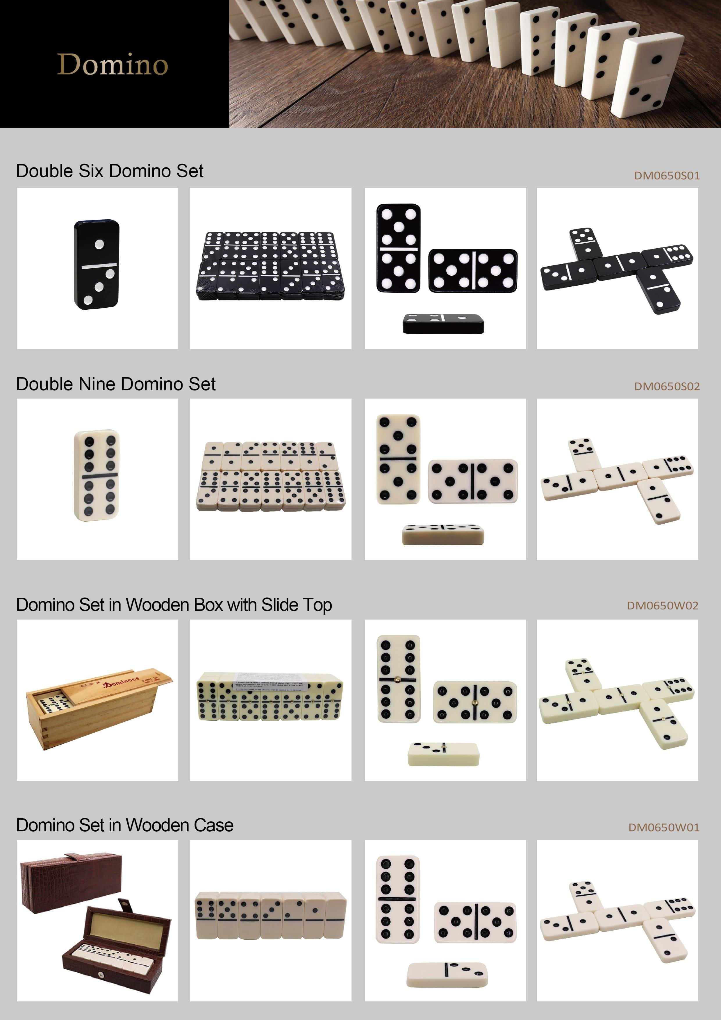 Plain Leatherette Roll-Up Travel Backgammon